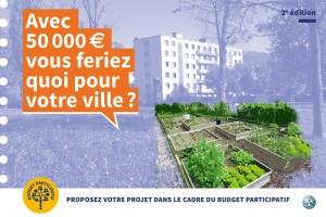 budget_participatif