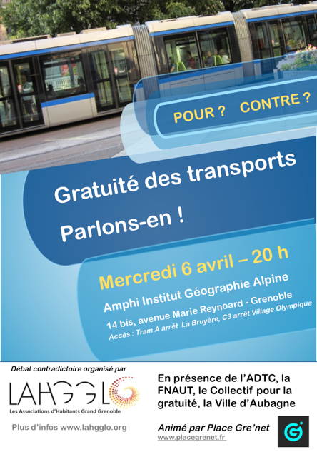 gratuite_transports