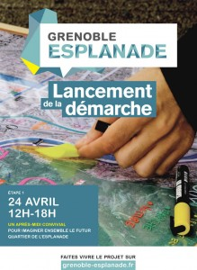 6321_458_demarche-Grenoble-Esplanade-Flyer