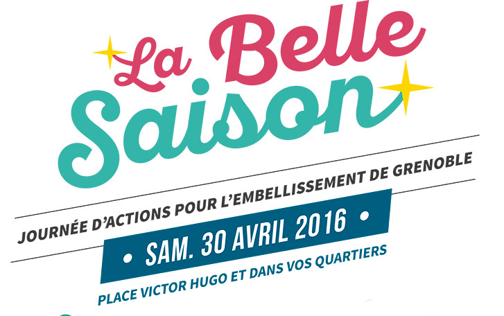 bellesaison2