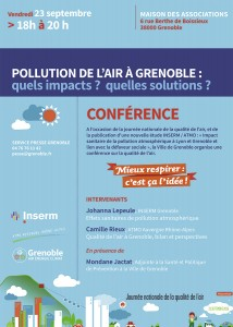 conf-airclimat2309-mail