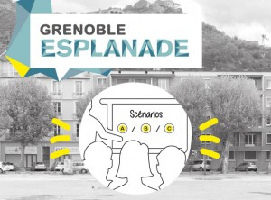 flyer-scenarios_rogne