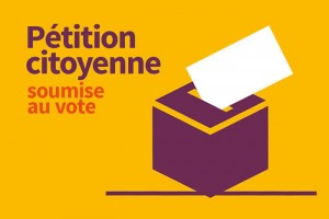 votation-petition