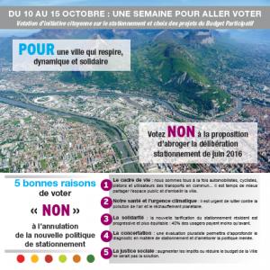 rassemblement_votation