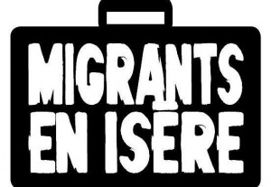 migrants_isere551x380