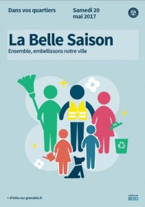 belle-saison-2017