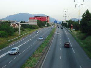 vue A480