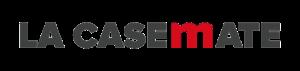 logo casemate