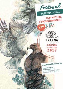 Festival Frapna 2017