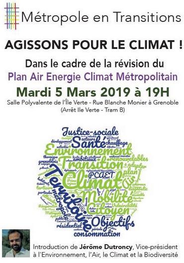plan air climat réunion