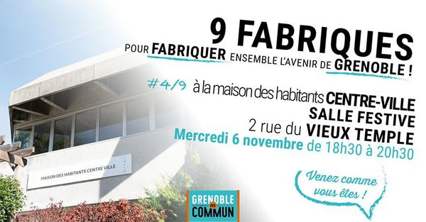 invitation fabrique 4